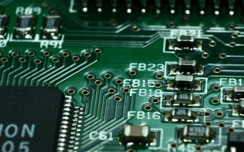 printed-circuit-board-print-plate-via-macro-159220